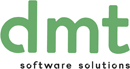 dmt Software Solutions Ltd.